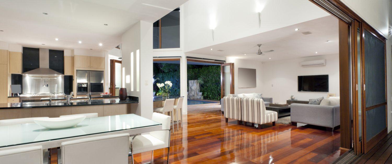 Bảo hiểm căn hộ chung cư - Bảo hiểm nhà chung cư - Bảo hiểm chung cư