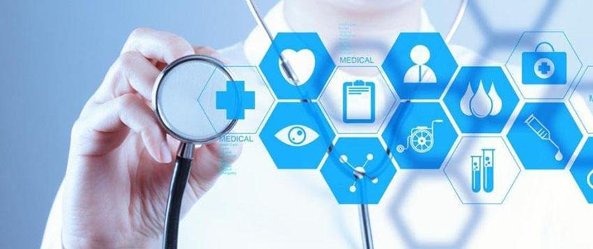 Bảo hiểm sức khỏe - Bảo hiểm Chăm sóc sức khỏe toàn diện
