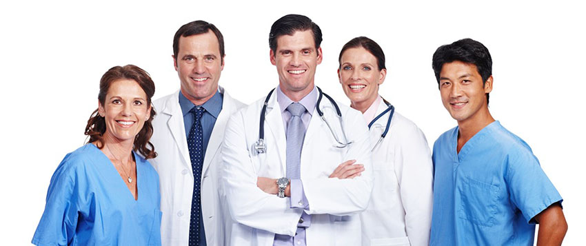 Mua bảo hiểm sức khỏe - Bảo hiểm sức khỏe con người