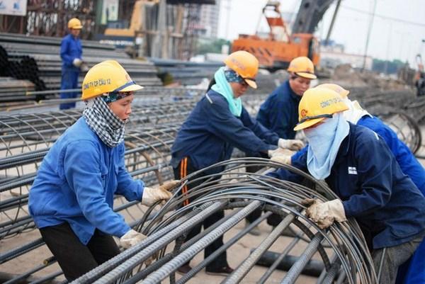 Bảo hiểm tai nạn nghè nghiệp dành cho người lao động
