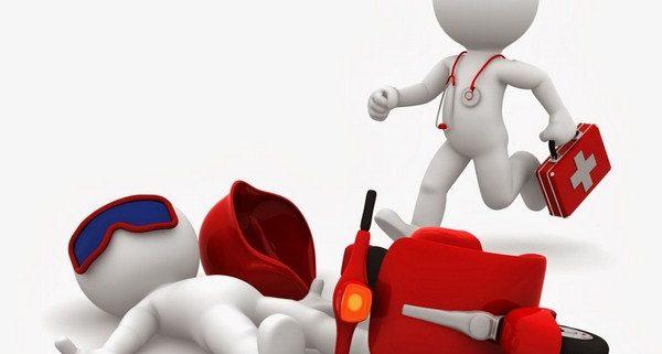 Mua bảo hiểm tai nạn ở đâu