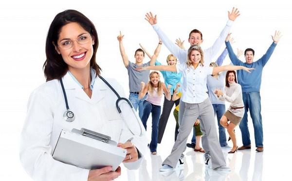 Bảo hiểm sức khỏe nội trú
