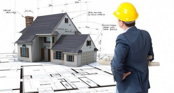 Công ty xây dựng cần mua bảo hiểm gì