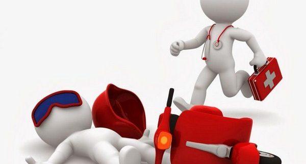 Mua bảo hiểm tai nạn cho công nhân ở đâu