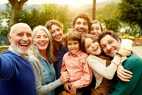 lợi ích khi mua bảo hiểm sức khỏe