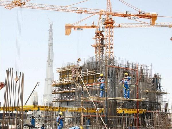 nhà thầu xây dựng cần mua bảo hiểm công trình gì