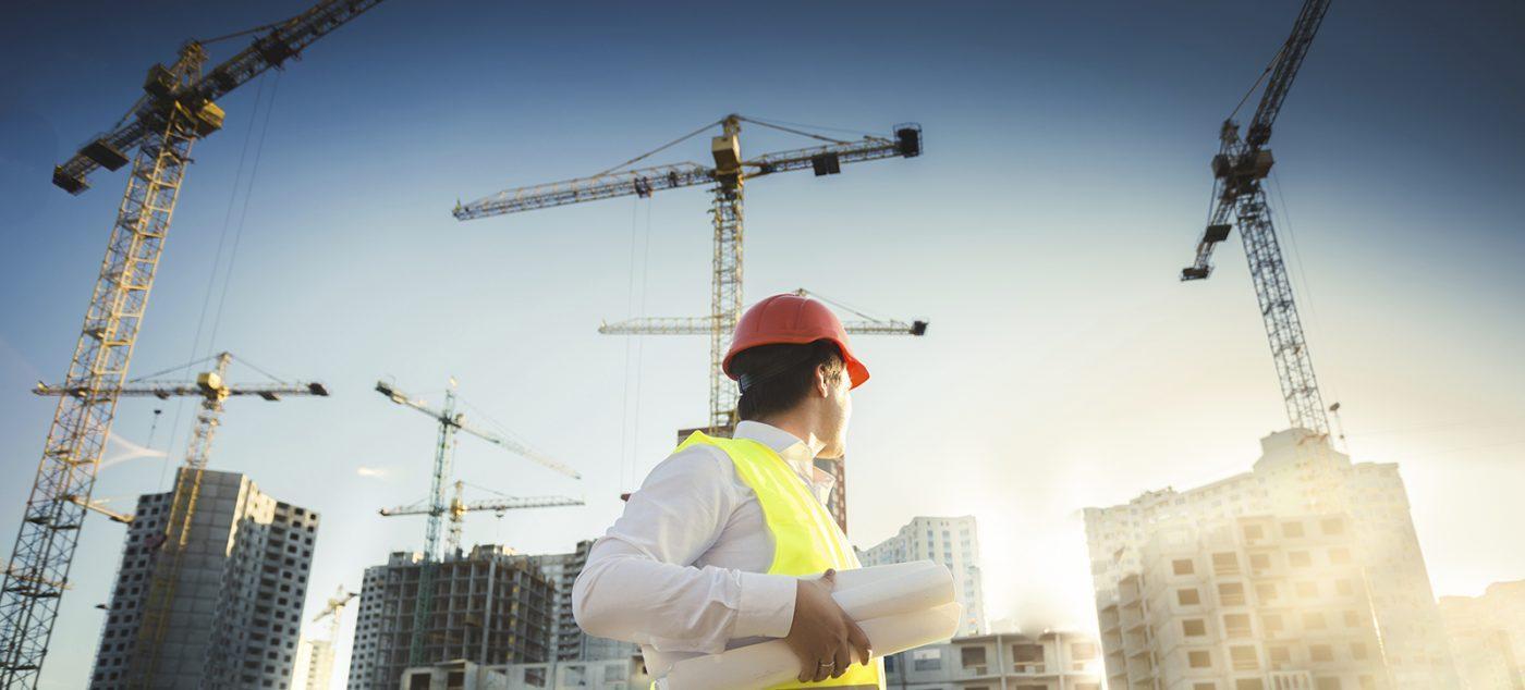 đại lý bán bảo hiểm tai nạn công trình