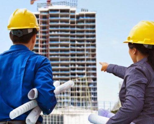 đại lý chuyên cung cấp bảo hiểm lao động xây dựng