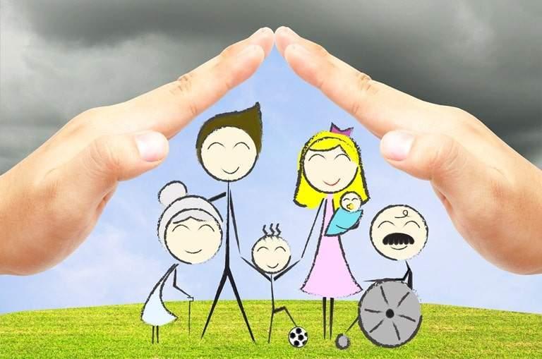 đối tượng tham gia bảo hiểm tai nạn pvi
