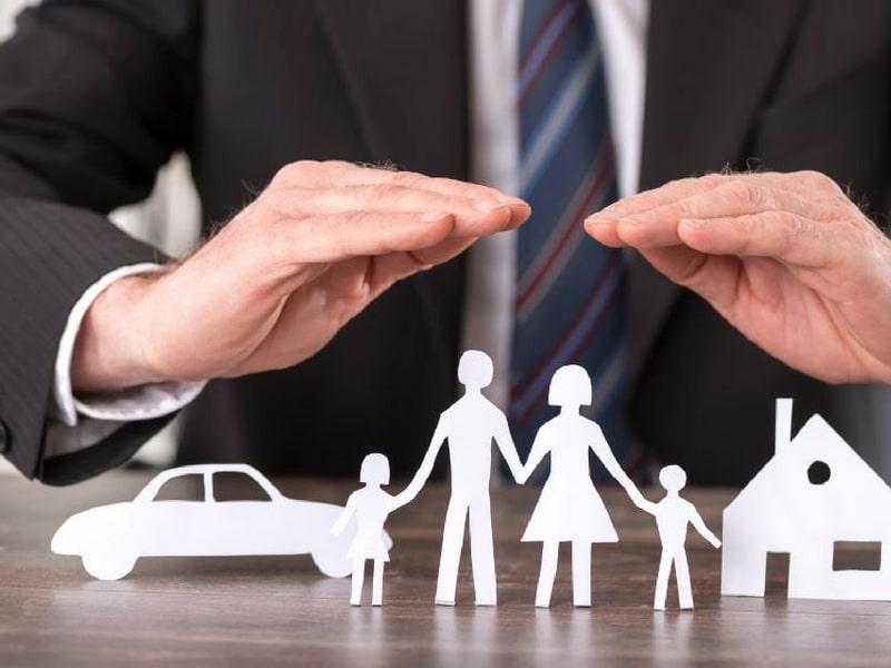 lợi ích của bảo hiểm tai nạn pvi