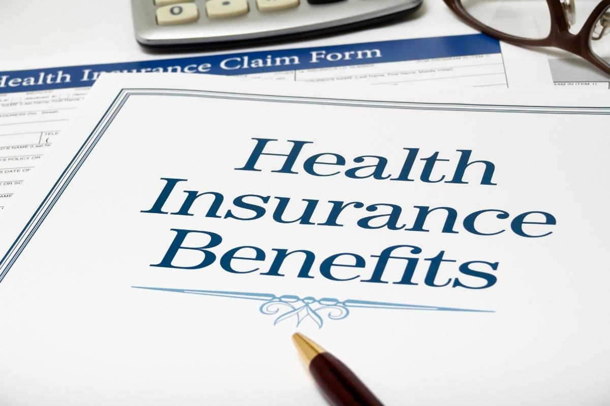 quyền lợi bảo hiểm pvi care
